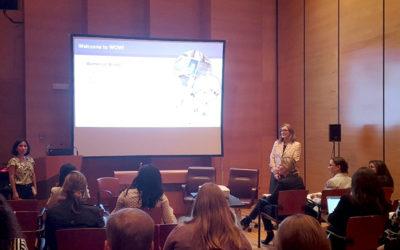 ALT IGCS-Blogpost_Waste Conference Gabriela Garcés Sanchéz